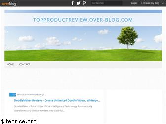 topproductreview.over-blog.com