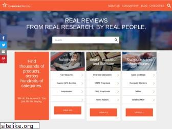 topproducts.com