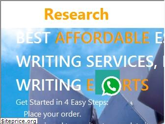 topresearchpapers.com