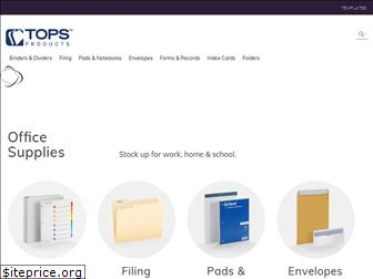 tops-products.ca