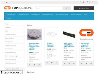 topsolutions.si