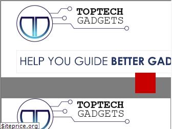 toptechgadgets.shop