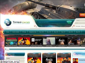 www.torrent10.games website price