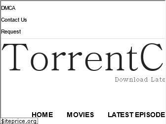 torrentcounter.con