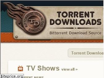 how to download torrents in canada