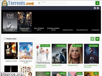 torrents.one