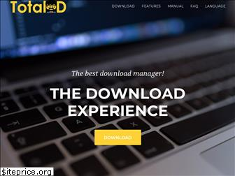 totald.org