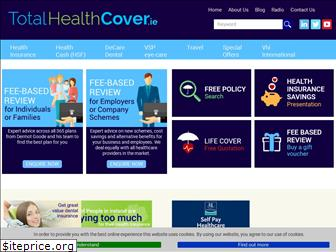totalhealthcover.ie