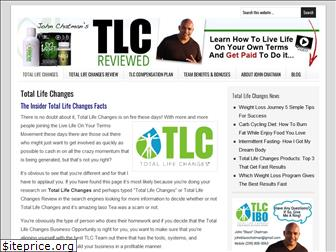 totallifechangesreviewed.com