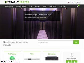 totallyhosted.net