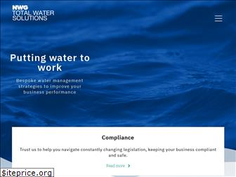 totalwatersolutions.co.uk