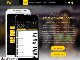 totalworkout.fitness