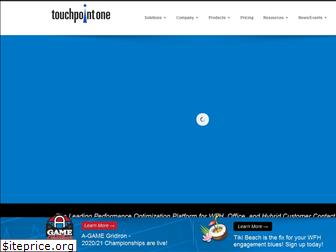 touchpointone.com