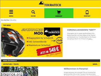 touratech.at