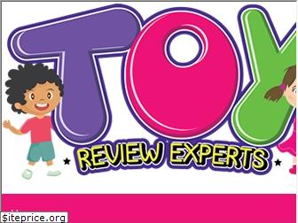 toyreviewexperts.com