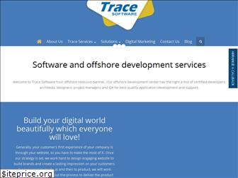 tracesoftware.in