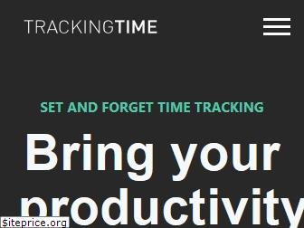 trackingtime.co