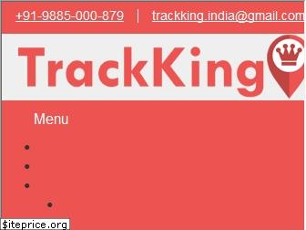 trackking.in