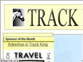 trackking.org
