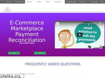 trackmypayment.in