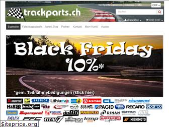 trackparts.ch
