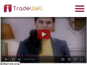 tradewell.in
