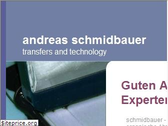 transfers-and-technology.de