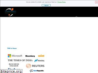 transparencymarketresearch.com