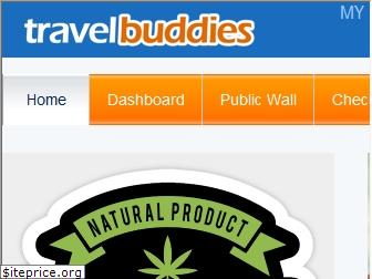 travel-buddies.com