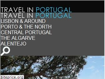 travel-in-portugal.com