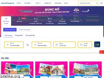 travel.com.vn