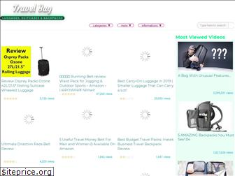 travelbag.review