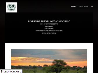 travelclinic.org