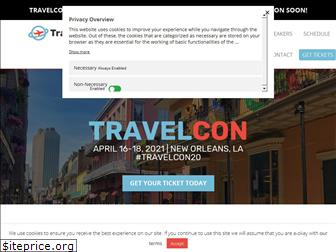 travelcon.org