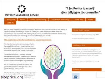 travellercounselling.ie