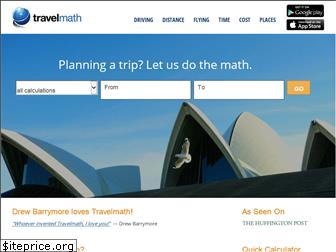 travelmath.com