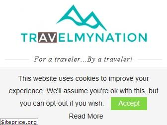 travelmynation.in