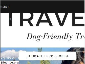 travelnuity.com