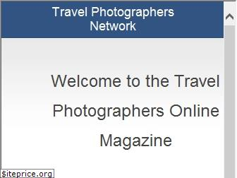 travelphotographers.net