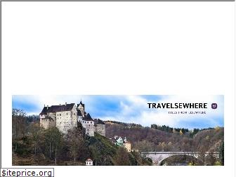 travelsewhere.net