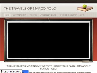 travelsofmarcopolo.weebly.com