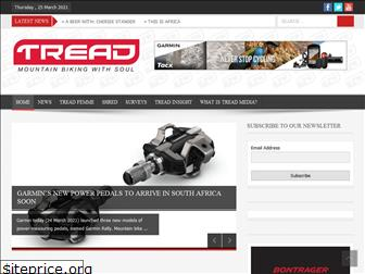 treadmtb.co.za
