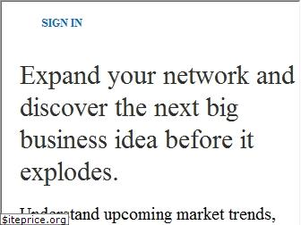 trends.co