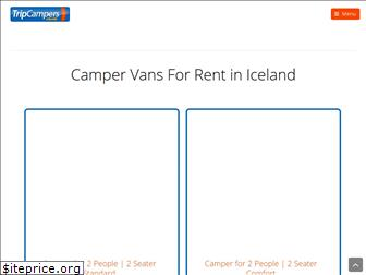 tripcampers.is