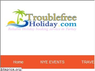 troublefreehotels.com