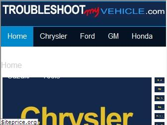 troubleshootmyvehicle.com