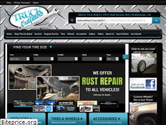 truck-outfitters.com