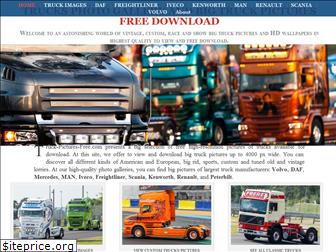 truck-pictures-free.com