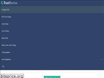 trustreview.vn
