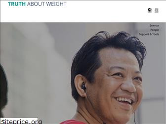 truthaboutweight.global